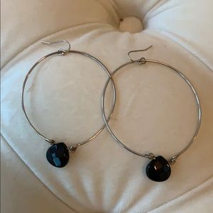 Fashion Hoops